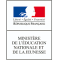 Ministère de l'Éduation Nationale