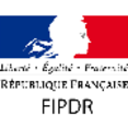 FIPDR